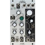 Make Noise tELHARMONIC Product Image