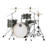 Mapex Mars ShellSet MA486S Dragonwood Product Image