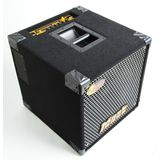 96efd4c94f1a9 Markbass Combo CMD JB Players School Produktbild