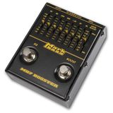 Markbass MB7 Booster Pedal  Product Image