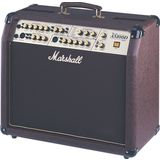 Marshall AS100D Acoustic Soloist Product Image