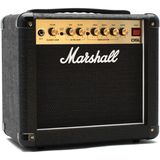 Marshall DSL1CR Product Image