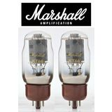 Marshall KT66 Duett Gold Label Product Image