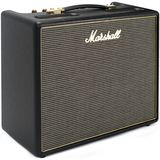 Marshall Origin 20 Combo Product Image