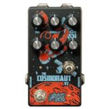 Matthews Effects The Cosmonaut v2 Produktbild