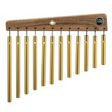 Meinl CH12 Chimes  Product Image