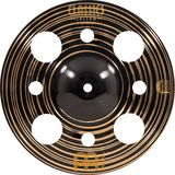 "Meinl Classics Custom Dark Trash Splash 10"" Product Image"