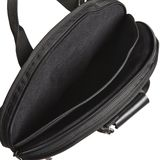 Meinl MCB16 Cymbal Bag CEcFyiobXd