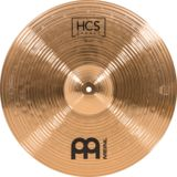 "Meinl HCS Bronze Crash 18"" Product Image"