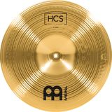 "Meinl HCS China 16"", HCS16CH Product Image"