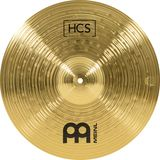 "Meinl HCS Crash 16"", HCS16C Product Image"