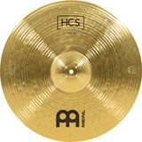 "Meinl HCS Crash Ride 18"", HCS18CR Produktbild"