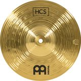 "Meinl HCS Splash 10""  Product Image"