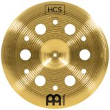 "Meinl HCS Trash China 18"" Product Image"