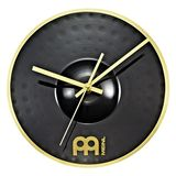 Meinl MCC-10 Wanduhr im Beckendesign Product Image