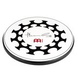 "Meinl MPP-12-TL Practice Pad 12"" Thomas Lang Product Image"