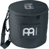 "Meinl MREB-10 Repinique Bag Professional 10"" x 10"" Product Image"