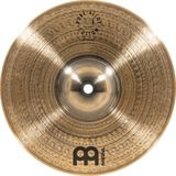 "Meinl Pure Alloy Custom Splash 10"" Product Image"
