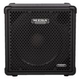 Mesa Boogie Subway Ultra-Lite 1x15 Bass Cabinet Product Image
