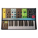 Moog Grandmother UK Version Produktbild