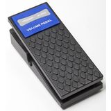 MUSIC STORE VM12L Volume Pedal Product Image