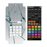 Native Instruments Kontrol F1 + Skin 3 - Set Product Image