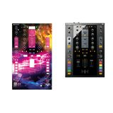 Native Instruments Kontrol Z2 + Skin 4 - Set Product Image