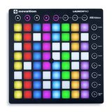 Novation Launchpad mk2 Produktbild
