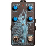 Old Blood Noise Dark Star Product Image