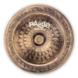 "Paiste 900 Series China 16"" Produktbild"