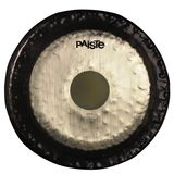 "Paiste Symphonic Gong 36""  Product Image"
