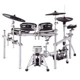 Pearl EM-53T e/Merge E-Drum Set Traditional Produktbild