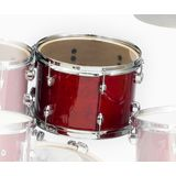 "Pearl Export EXL Tom 12""x8"", Natural Cherry #246 Produktbild"