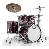 Pearl Reference Pure RFP-924XEP/C, Black Cherry #335 Produktbild