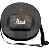 Pearl Travel Conga Bag PSC-1175TC Product Image