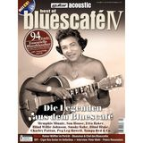 PPV Medien Best of bluescafé IV Product Image