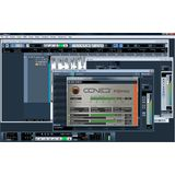 Real Sound Lab Coneq P2 Software Equalizer RTAS+VST, 1024 TAPS/Filter.2ch Product Image
