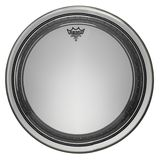 "Remo Powerstroke Pro, clear, 20"", BassDrum Batter Product Image"