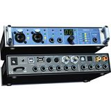 RME FireFace UCX Hybrid FireWire & USB Audio Interface Product Image
