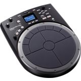 Roland HPD-20 Handsonic Digital Handpercussion Pad Product Image