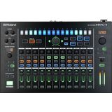 Roland MX-1 UK Version Product Image