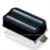 Roswell Pickups HOT-B Ceramic Blade Humbucker Bridge Product Image