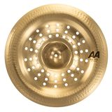 "Sabian AA Holy China 19"", Chad Smith Signature Product Image"