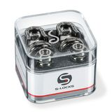 Schaller S-Locks Ruthenium Produktbild