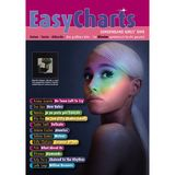 Schott Music Easy Charts Sonderband: Girls' Time Product Image