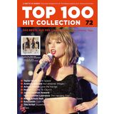 Schott Music Top 100 Hit Collection 72 Product Image