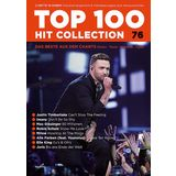 Schott Music Top 100 Hit Collection 76 Product Image