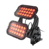 Showtec Cameleon Flood 36/3 RGB-IR Overstock Product Image