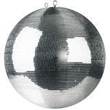 Showtec Mirrorball 50 cm Professional 5x5mm Reflectors Product Image