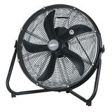 Showtec SF-100 Axial Universal Fan Product Image